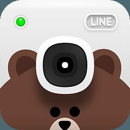 aillis(LINE Camera相机)V14.2.13官方安卓版