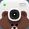 aillis(LINE Camera相机)