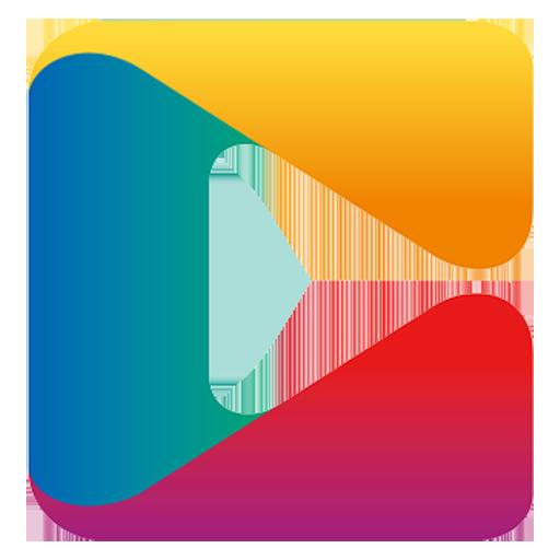 央视影音6.4.2 安卓最新版