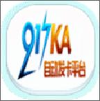 917自动发卡平台appV2.0.27