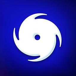 台风预报appV3.5 安卓版