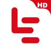 乐视影视 ipad客户端v6.0.5 官方最新版