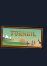 石油骚动(Turmoil)1.1
