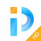 PPTV网络电视 for ipadv4.4.4 官方安装版