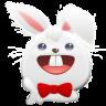 杀出重围GO 兔兔助手最新版
