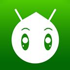 王者荣耀辅助appv1.0安卓版