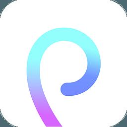 360相机POKER滤镜app