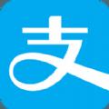 支付宝到位Alipay Everywhere手机IOS版