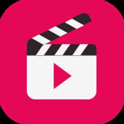 快放娱乐appV1.0安卓版