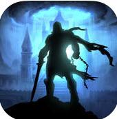 安卓地下城堡2黑暗觉醒九游版v1.5.8 最新版