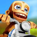 超级猩猩飞车1.0安卓版