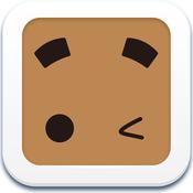 张小盒机器人appV1.0