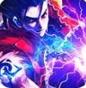 热血格斗王2018最新版