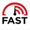 FAST网速测试app