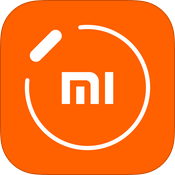 小米手环v2.2.2官方IOS版