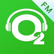 氧气听书FM官方苹果版v3.1.2