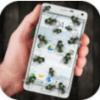 手机桌面苍蝇软件