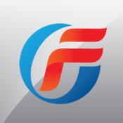 广发手机证券至慧版苹果版V2.2.0