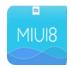 MIUI 8在线刷包软件6.5.31特别版
