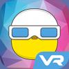 小鸡VR模拟器