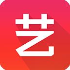 寻艺网签到appv2.0.1安卓版