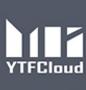 app开发工具(YTFCloud)