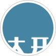 大开看乎(知乎日报第三方客户端)v1.0 官方安
