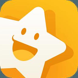 小米直播苹果版v2.2.100 官方ios版