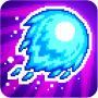 像素躲避Pixel Dodgers无限金币最新版v1.6安卓版