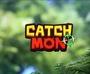 Catchmon(山寨版Pokemon Go)