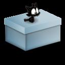 Meow直播视频盒子