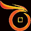 安客视频社区客户端v3.0 官方最新版