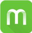 魔秀主题手机版7.1.7安卓版