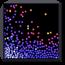 魔幻粒子大咖1.2.1 安卓手机版