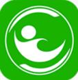 智学口语app