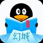 指上书城appv7.2.2.710安卓版