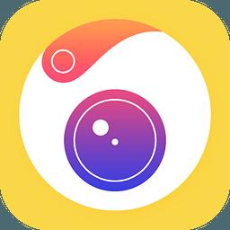 相机360漫画天空滤镜app