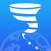台风妮妲路径实时发布系统最新版