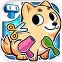 我的虚拟宠物店无限金币版v1.4 安卓版