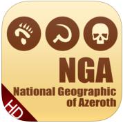 NGA玩家社区HD版