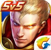 王者�s耀8月2日更新版1.13.208最新版