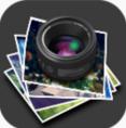 照片自动切换动态壁纸软件