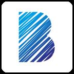bamboo paper最新版v1.12.6安卓版