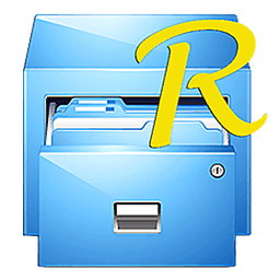 RE文件管理器中文版V4.9.7