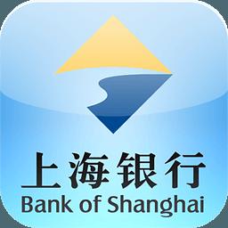 上海银行美好生活版