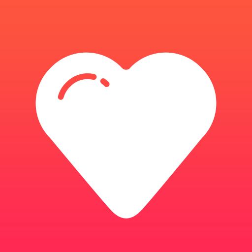 语爱交友appV3.3.6安卓版