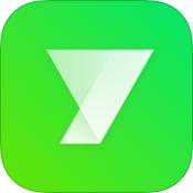悦动圈跑步v3.4.2官方IOS版