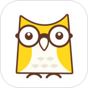 夜猫直播app