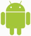 2016款Nexus设备专属Android应用启动器(Launcher3)