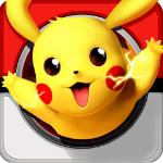 口袋妖怪重制官方手机版V1.6.0 安卓版
